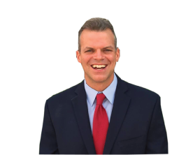 Marty Kiar, Broward County Property Appraiser