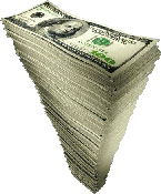 Broward County Property Tax Payments
